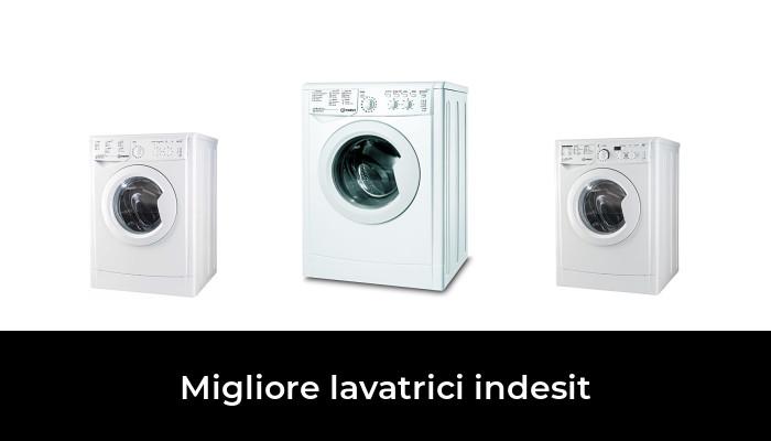 Ariston C00085194 Elettroserratura 3 Contatti per Porte Lavatrici Bianco