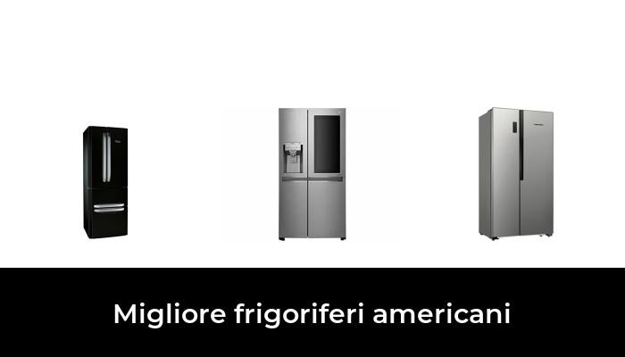 3er-PACK UNIVERSALE Filtro Frigorifero//Filtro Acqua Compatibile tra l/'altro con Samsung
