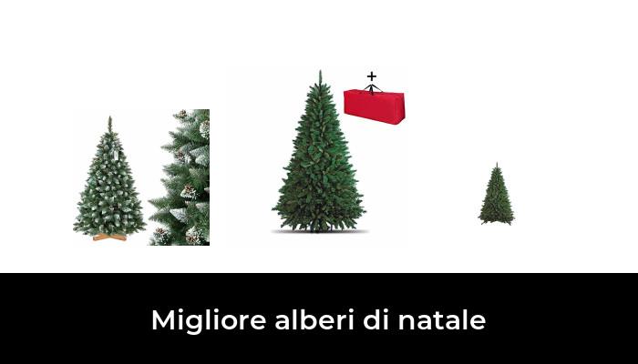 ALBERO DI NATALE CON ALIMENTAZIONE USB 11 CM LUCE VARI COLORI ABETE CHRISTMAS