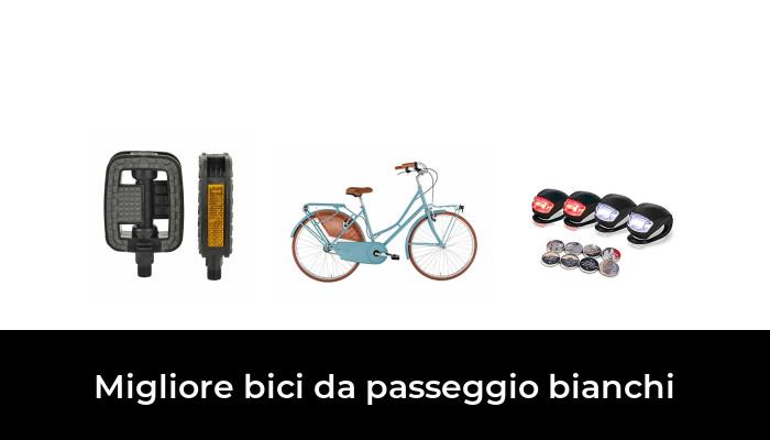 pantaloni per bici da bicicletta 2 x cinturino per bici