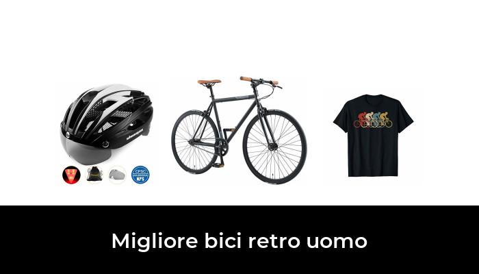 Lixada Maglia da Ciclismo da Uomo Antivento Antipioggia Giacca da Bici Manica Lunga Tenere Caldo+Pantaloni con Imbottitura 3D Assorbimento degli Urti per Il Ciclismo in Autunno e in Inverno