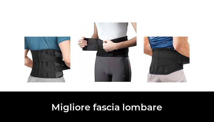 Pancera Termica Fascia Vita in Lana e Cotone Colore Bianco Altezza 22 MANIFATTURA BERNINA Elan 500622