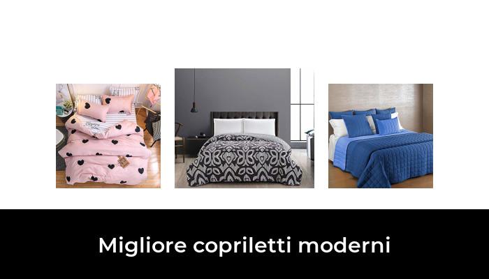 Per Letti Matrimoniali Delindo Lifestyle Copriletto Leopardo Marrone 220x240 Cm Per Camera Da Letto Copriletti Biancheria Da Letto Bepco Ee